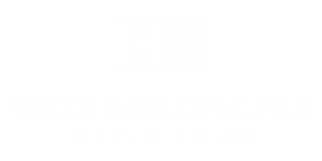 Cheek & Falcone, PLLC